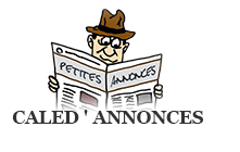 caled'annonces New Caledonia, free classified ads Website